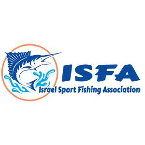 """איגוד הדייגים הספורטיביים בישראל - ע""""ר"""