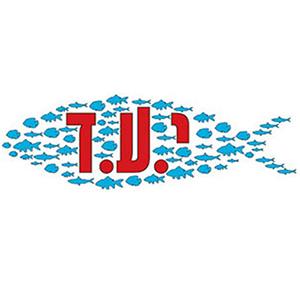 י.ע.ד. - ים עם דגים