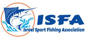 isfa-logosml